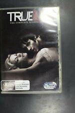 True Blood Season 2  - Pre-Owned (R4) (D331)