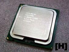 Cpu Processore Intel Pentium 4 P4 520 - 2.8/1M/800 - SL7J5 per portatili mobile