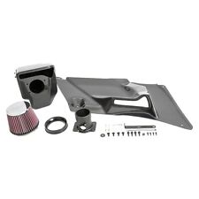 GRUPPE M RAM AIR SYSTEM FOR HONDA CIVIC TYPE R FN2 LHD K20Z4/K20A 07-12