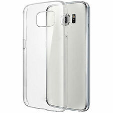 Ulak Silicone/Gel/Rubber Cases & Covers for Samsung