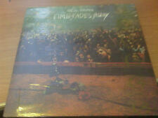 LP NEIL YOUNG TIME FADES AWAY REPRISE W 54010 NM/M UNPLAYED ITALY PS 1973 MCZ