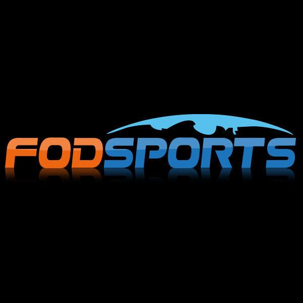 FODSPORTS Brand