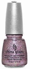 China Glaze Nail Polish Lacquer FULL SPECTRUM -.5oz - 80730