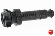 NEW NGK Coil Pack Part Number U5067 No. 48239 New At Trade Prices