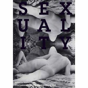 Sexuality by Whitechapel Gallery (Paperback, 2014)
