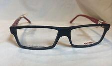 Carrera CA6175 TPH 54[]15 Eyeglasses Frames