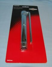 17mm x 19mm Chiave a forchetta chiave inglese e cacciavite per Stihl Husqvarna Motosega