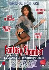 FANTASY CHAMBER  DVD