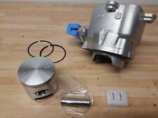 Zylinder -PIAGGIO / Gilera 180 ccm- Piaggio LC 2 Takt (Runner 180)