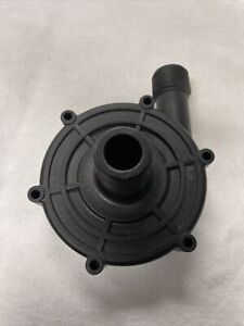 """Front Casing for Pan World 150PS 200PS 250PS External Water Pumps 1"""" MPT"""