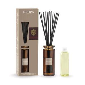 Esteban Paris Diffuser Stick + Refill 75ML Legendes D'Orient Home Fragrance