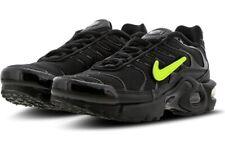 youth tg UK 3-4.5 655020 077 GS Nike Air Max Plus TN