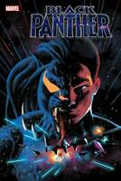 Black Panther #21 (2020 Marvel Comics) First Print Acuna Cover