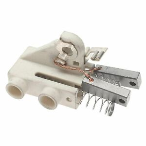 Standard Motor Products RX-131 Alternator/Generator Holder Assembly