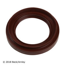 Transfer Case Output Shaft Seal Rear Beck/Arnley 052-3756