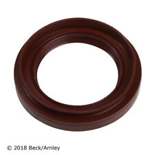 Transfer Case Output Shaft Seal fits 1995-2003 Toyota 4Runner Tacoma Tundra  BEC