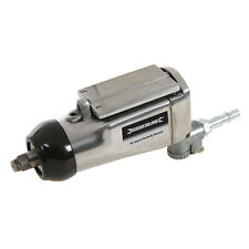 """Air Impact Butterfly Wrench 3/8"""" Air Tools"""