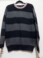 Cotton Regular Striped GANT Jumpers & Cardigans for Men