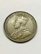 1915 Canada 1 Cent Fine #1151