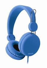 Maxell Spectrum Diadema Auriculares con micrófono y Call Contestador