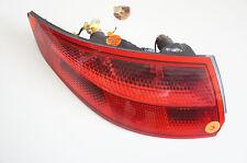 PORSCHE 997 FANALE EU completo in rosso, L 99704490001 HR01