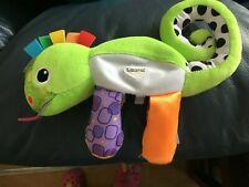 Lamaze Light Up Toy