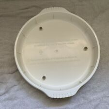 Nuwave Hearthware Infrared Oven Base Pan Replacement Original 20334