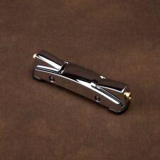 Pearl BRL65 Bridge Lug for 6.5 Depth w/Gaskets & Screws