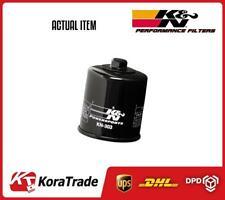 OIL FILTER KN-303 K&N I