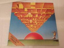 Monty Python - Album Of The Soundtrack Of The Trailer...LP VINYL (1975)