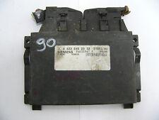 Getriebesteuergerät A 0225452332 EGS51 Mercedes Benz ML W163