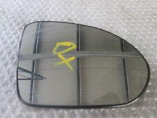 SMART FOUR FOUR 1.3 (2004/2006) AUTOM. RICAMBIO SPECCHIO CRISTALLO RETROVISORE D