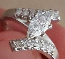 .60 ct Diamond ring for sale!