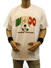 3a9c076fa1c Mexico Soccer Jersey Team Football Men Uniform Lot Sports Shirt JERSEY