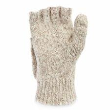 Fox River Glomitt Heavyweight Gloves/Mittens (Large) Wool
