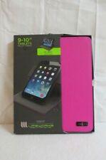 Para Sony Tablet S