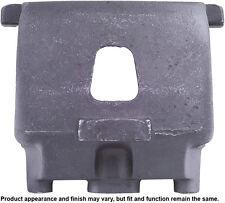 Cardone 18-8001 Disc Brake Caliper-Friction Choice Caliper Reman