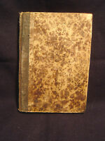 DER LASSALLEANER ~ COLLECTION OF SONGS & POETRY ~ LEIPZIG, 1870 ~ JULIUS ROTHING