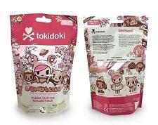 Aurora - Tokidoki - Donutella Blind Bag - Series 1