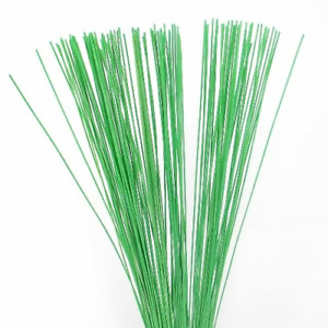 Flexible Midelino Sticks 150g Pack 80cm Length  Range of Colours OasisType