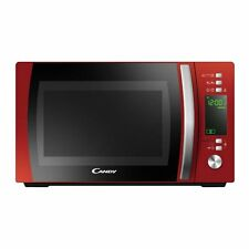Forno a Microonde Candy CMXG20DR
