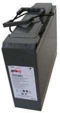 Bateria solar AGM 92ah 12V Enersys 12v92f
