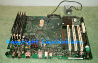 Apple PowerMac Power Mac G4 system main CPU board motherboard 820-1153-A