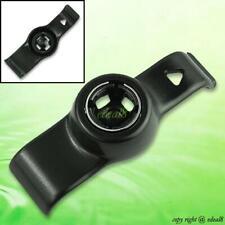 Standard Bracket Holder Cradle GPS Navigation Kit For Garmin Nuvi 50 50LM Series