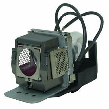 BENQ 5J.01201.001 Replacement Lamp W/housing for BENQ MP510 MP510-B MP520 MP725
