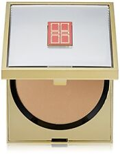 Elizabeth Arden Flawless Finish Ultra Smooth Pressed Powder 8.5g Deep