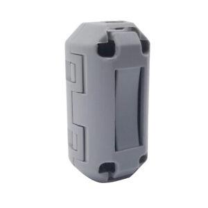 1.75mm 3D Printer Filters Consumable Dust Removal Anti-Static Debris Filament M