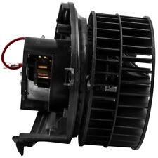 AC Blower Motor for Mercedes W202 C208 R170 CLK320 SLK230 SLK320 2028209342 new