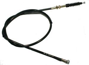 Honda CL 100S Scrambler, 1971 1972 1973, Clutch Cable - CL100S, 100