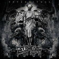 BELPHEGOR - Totenritual - CD